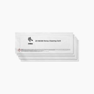 CLEANING-CARD-ZC300