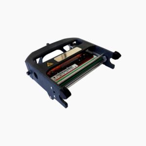 Kit,-Printhead-Assembly-ZC300